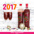 Young Living 2017